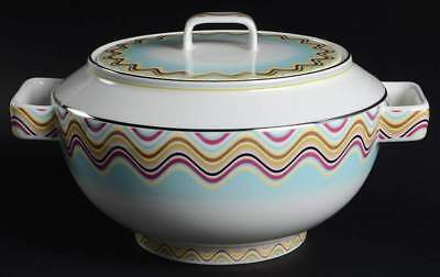 Missoni Home MARGHERITA Tureen 5913155
