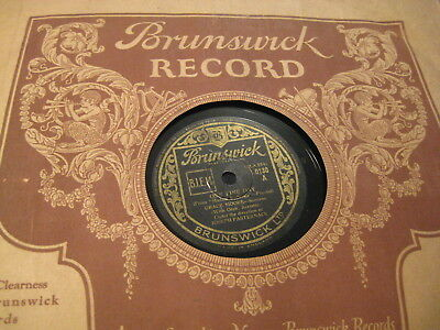 """12"""" - Grace Moore/ Puccini/ Filmmusik: On Wings Of A Song - 1935 UK - fast neu"""