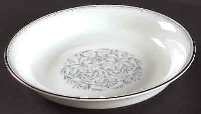 Oxford BRYN MAWR Soup Bowl 486675