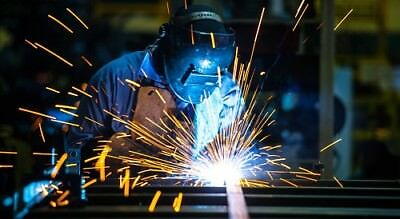 Welding Reference Guides On Disk, Stick, TIG, MIG, Oxyacetylene + 9 Hours Video
