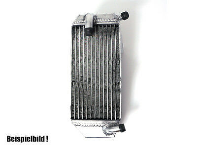 Grosser Hyperflow Kühler Radiator Beta Rr 350 400 520  2011-2015 - Links