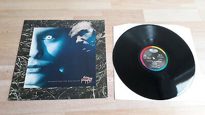 """Skinny Puppy """"Cleanse fold and manipulate"""", Vinyl LP, 1987 Capitol 064-7 46922 1"""