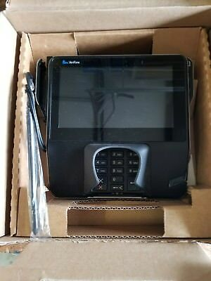 Verifone MX925 Payment terminal Credit Card reader- in Box.  MX 925 (QTY 5)
