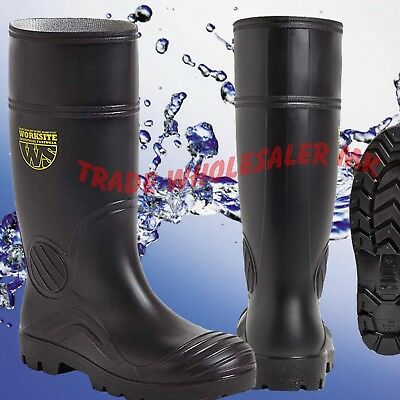 S5 Skarn Safety Wellingtons Hardcore Outlet Wide Range Of 95qq5COqKi