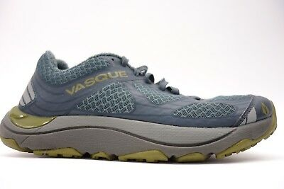 Running Stability Mens Vasque Trailbender Athletic Comfort Trail jL3qc45ASR