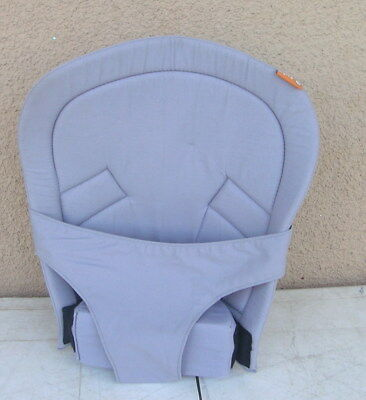 Tula baby Infant Insert for Carrier