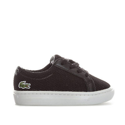 Infant Boys Lacoste L From Get The Label