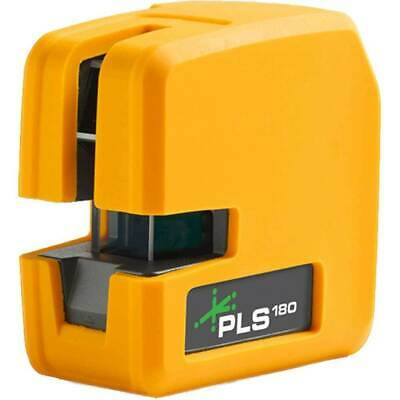 Pacific Laser Systems PLS 180 Green Tool Only