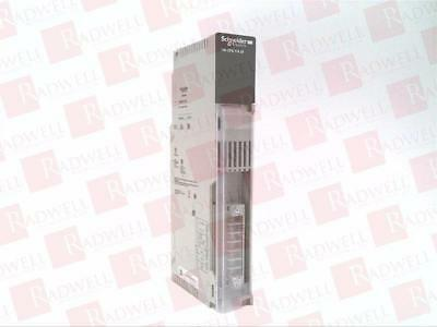 Schneider Electric 140-Cps-114-20 / 140Cps11420 (Rpmfn1)