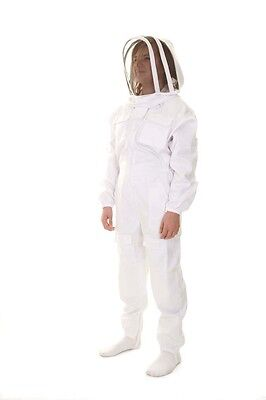 Children's  bee Suit - Large or Small