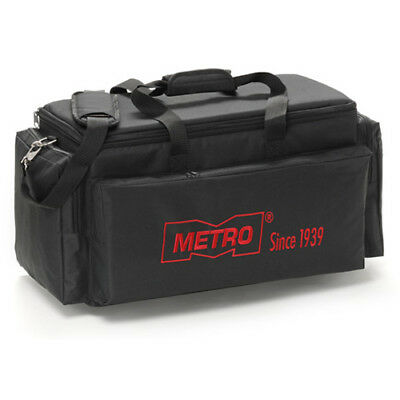 'carry All' Bag For Blaster Dryers And Accessories By Metro