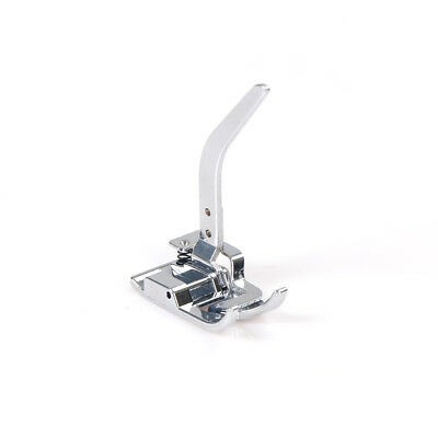 Sewing Machine Parts Knit Foot Presser Foot Home DIY Sewing Accessories SupplyJR
