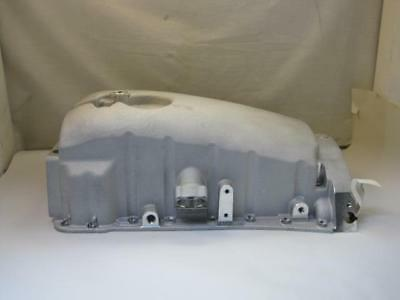 12884 NEW Continental Aircraft Engine Oil Pan Model Unknown Information Welcomed