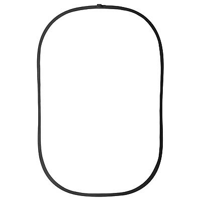 """Neewer 39.4x59"""" Lighting Reflector Pop-out Foldable Soft Diffuser Disc Panel"""