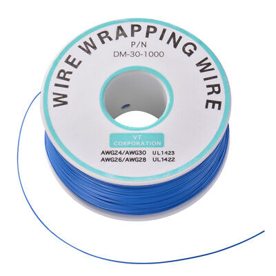 300m/984FT In-Ground Wire for Dog Electric Underground Fence Shock Collar FA353