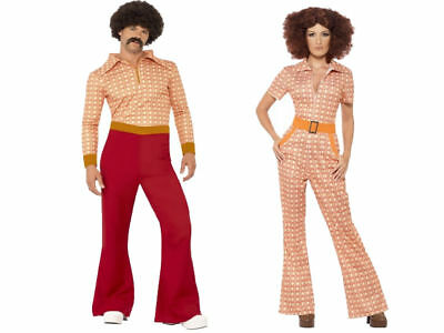 1960/'s Pop Singer Sonny /& Cher 60/'s Fancy Dress