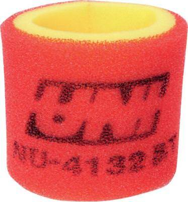 Uni Air Filter #NU-4132ST Honda XR80R/XR100R/CRF100F/CRF80F