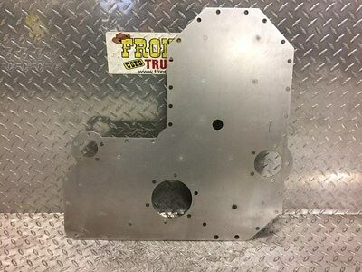 Cummins M11 Engine Cover 4089997 (507-13783)