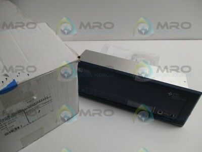 Sel Sel-3530 35303A2D1313X1Xxxxxx Real-Tme Automation Controller * New In Box *