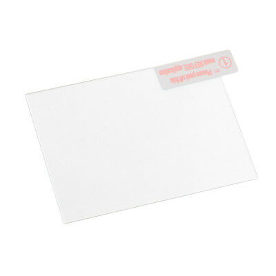 9H Tempered Optical Glass Screen Protector for Sony ILCE-9 A9 - 0.33mm Thick