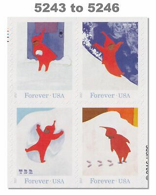 4706-09 4709 4709a Four Flags Forever Block of 4 From ATM Pane 2012 MNH -Buy Now