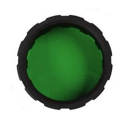 Streamlight 44916 Waypoint (Rechargeable) Filter