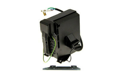 481221778158. Kit Module Inverter Vcc3  (NEUF) - SemBoutique