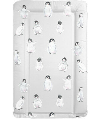 Changing Mat Penguin Party Nursery Changing Mat Baby Baby Penguin Beautiful Mat