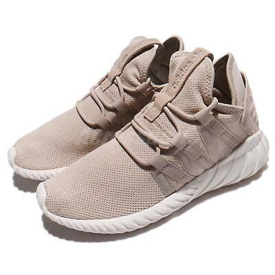 quality design 3d7ef 2f2c3 1709 ADIDAS ORIGINALS Tubular Dawn Women's Sneakers Sports ...