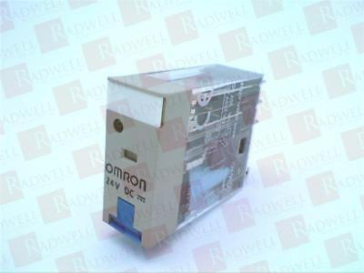 Omron G2R-2-Sni Dc24(S) / G2R2Snidc24S (Rqaus1)