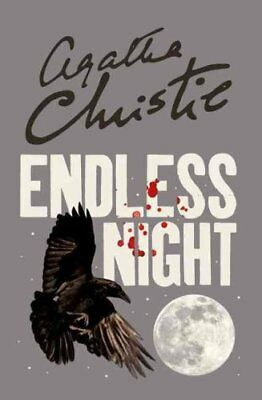 Endless Night by Agatha Christie 9780008196394 (Paperback, 2017)