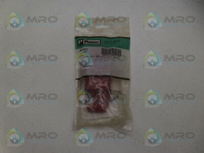 Panduit Psl-Ws1A Lockout Device *new In Factory Bag*