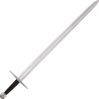 Legacy Arms--12th Century Norman Sword