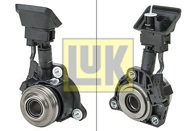 510028210 LUK CSC Concentric Slave Cylinder - BRAND NEW - 5 YEAR WARRANTY
