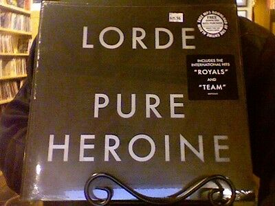 Royals by lorde acoustic guitar backing track | download lossless.