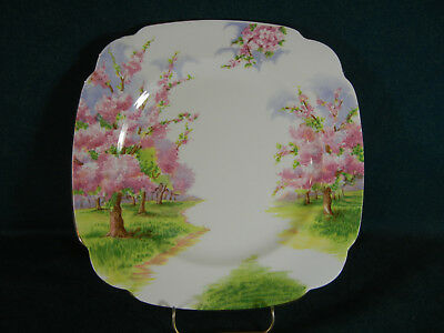 Royal Albert Blossom Time Dinner Plate(s)