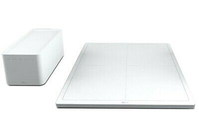 "Brand NEW Wireless 14""x17"" Cesium DR Digital X-Ray Panel, with 5 year warranty.."