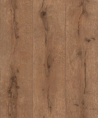 Black Forest Knotty Wood Board Design Paste the Wall Wallpaper 514445