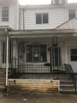 2 Bed 1 BA HOUSE- PA- NYC- NJ- CT- Philly, MD