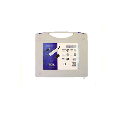 Dental Oral Digital Imaging System X-Ray Sensor HDR-600 Match with the X-Ray TK