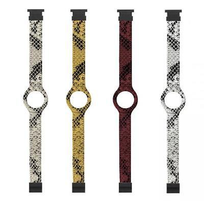 CINTURINO RICAMBIO OROLOGIO HIP HOP PYTHON 32 mm PITONATO SILICONE VARI COLORI