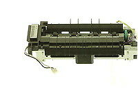 NEW! HP Inc. RM1-1537-050CN Fusing Assembly
