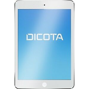 NEW! Dicota Secret 4-Way Privacy Filter for Ipad Air Ipad Air