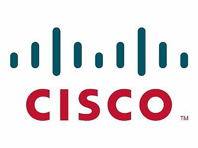 NEW! Cisco PWR-CLP= Power Clip for The 3560-C And 2960-C Cable Clips for Catalys
