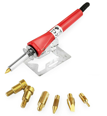 Texet A4 10 Sheet Precision Guillotine Paper Cutting Trimmer Craft Home GTA4-10V