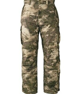 113ab3ef136db Cabela's Men's MT050 Whitetail Extreme Gore-tex GTX Hunting Pants O2 Octane  Camo