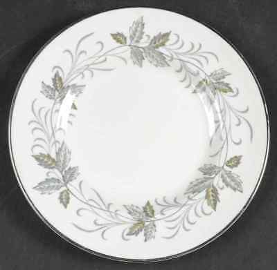 Tuscan/royal Tuscan RONDELEY Bread & Butter Plate 730257