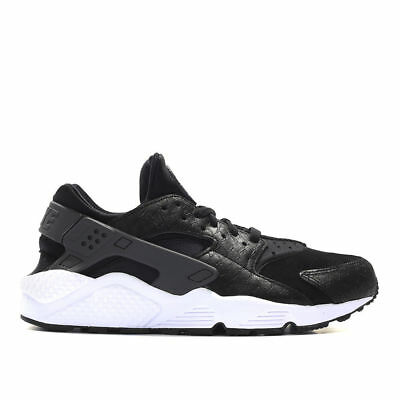 NIKE Air Huarache Run PRM Taglia UK 9 eur 44 704830 301