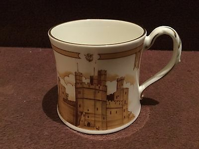 Coalport Royal Wedding 1981 Mug Price Charles And Lady Diana Spencer