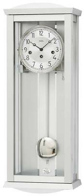 AMS 2749 - Wall Clock - Pendulum Clock - Regulator Clock - New